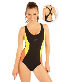 Kvalitní sportovní plavky značky LITEX d6871fbf85