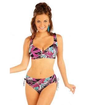 1b22c475c0b Plavky kalhotky středně vysoké - LITEX Barva 0 Velikost 36