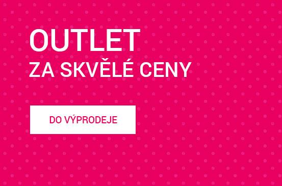 Výprodej LITEX
